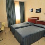 Hotel La Locanda del Cavaliere | Camera Doppia