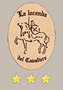 Hotel La Locanda del Cavaliere a Latina