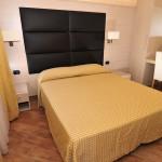 Hotel La Locanda del Cavaliere - Camera Area Giardino 02