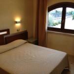 hotel-la-locanda-del-cavaliere-camera-matrimoniale-02