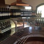 hotel-la-locanda-del-cavaliere-ristorante-02