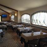 hotel-la-locanda-del-cavaliere-ristorante-03