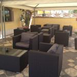 hotel-la-locanda-del-cavaliere-ristorante-04