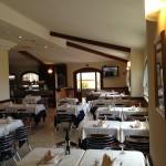 hotel-la-locanda-del-cavaliere-ristorante-05