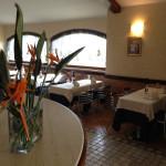 hotel-la-locanda-del-cavaliere-ristorante-08