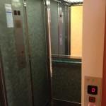 hotel-la-locanda-del-cavaliere-servizi-ascensore