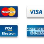 hotel-la-locanda-del-cavaliere-servizi-carte-di-credito