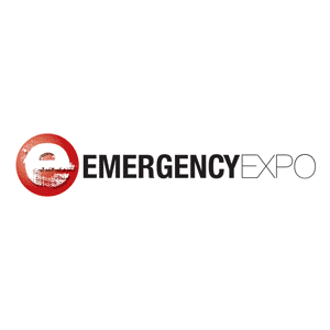 Emergency Expo Latina – Expolatina