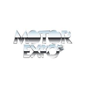 MOTOR EXPO LATINA – Expolatina